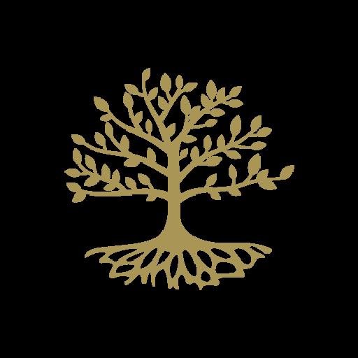 LIFE Baum
