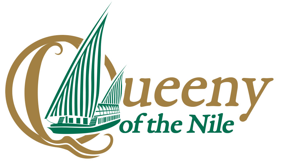 Queeny of the Nile